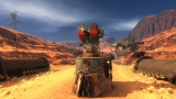 Free Xbox Live Game: Harms Way