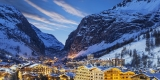 Win a family ski holiday to the French Alps
