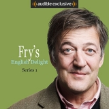 Free Audible Book: Fry's English Delight
