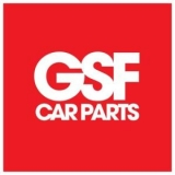 Win £150 Worth Of Car Parts