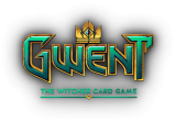 FREE GWENT Card Keg and a Copy of The Witcher: Enhanced Edition