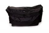 Win a Genesis pram travel bag