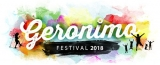 Win Family Day Pass To Geronimo Festival At Arley Hall, Cheshire