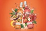 Win two bottles of new Glen's Vodka Flavours