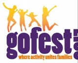 Win tickets for GoFest family sports festival in Manchester