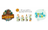 Win a Good Bubble bundle and tickets to Chessington!