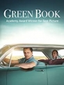 Win tickets to a VIP screening of Green Book, London