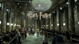 Win tickets to Gringotts Ringotts Wizarding Bank grand opening, London