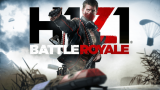 FREE Beta Sign Up – H1Z1 Battle Royale Game for PS4