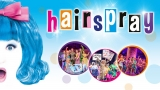 Win A Girls Night Out To See Hairspray At Venue Cymru Llandudno
