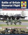 Win a copy of the Haynes Battle of Britain Memorial Flight Operations Manual