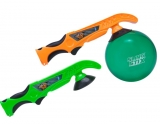 Win A Helix Sling Stix Game