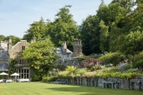 Win a two-night stay at Hotel Endsleigh – Milton Abbot, Devon