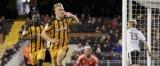 Win Hull City v Sheffield Wednesday Tickets