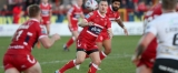 Win Hull KR v Leeds Rhinos Tickets – Hull Collect