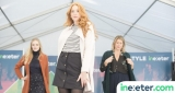 Win a VIP package to InExeter's Vintage Fashion Show