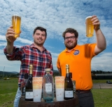 Win Six Tickets To Inverurie Beer Festival
