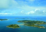 Win a day trip to the Isles Of Scilly