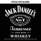 Win a Jack Daniels Barrel Ice Chest