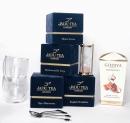 Christmas luxury tea giveaway