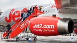Win a pair of return flight tickets with Jet2