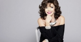 Win tickets to see Joan Collins:  Unscripted