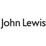 Win one of 10 John Lewis Partnership gift cards worth £100