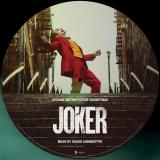 """Win """"The Joker"""" Soundtrack"""