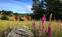 Win a weekend of adventure at Kendal Mountain Festival