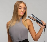 Win a Keratin Protect Intelligent Straightener