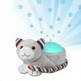 Win Kiki The Kitten Star Projector From Zazu