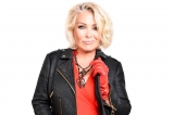 Win Tickets to Kim Wilde at Sage Gateshead on April 16