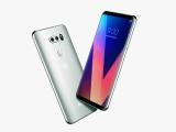 LG V30 international giveaway