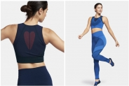 Win a gift set from LNDR Activewear