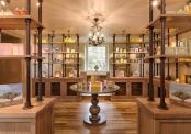 Win a luxury stay at L'Occitane Garden Spa, Bath