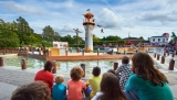 Win exclusive tickets to LEGOLAND® Windsor Resort – O2 Priority