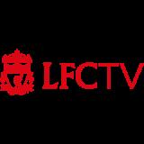 FREE LFC TV on SKY & Virgin Liverpool FC