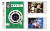 Competition: Win a Lomo'Instant Automat Cabo Verde Camera – Gleam