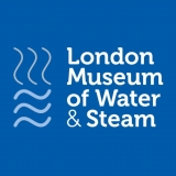 Win Family Ticket To The London Museum Of Water & Steam