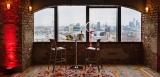Win a romantic dinner at London Sky Bar