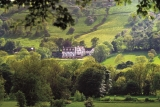 Win a stay at Losehill House Hotel & Spa, Derbyshire