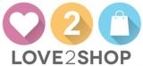 Win a £100 Love2Shop Voucher