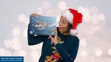 Free MAF Christmas 2018 Advent Calendar