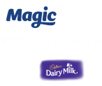Win VIP Tickets For Magic At The Musicals & £100