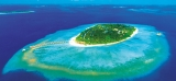 Win A Seven-Night All-Inclusive Holiday At Maadhoo Maldives