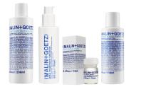 Win a clarifying skin routine from Malin+Goetz