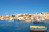 Win A Seven-Night Holiday To Malta