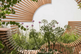 Win tickets to the RHS Malvern Spring Festival