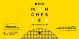 FREE weekend tickets to Manchester Art Fair