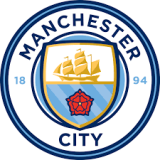 Win tickets to see Manchester City vs Hoffenheim and a child mascot experience
